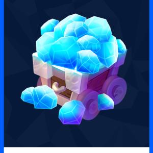 4000 Juwelen (+ 550 Bonus)
